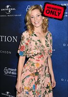 Celebrity Photo: Elizabeth Banks 2981x4200   1.7 mb Viewed 0 times @BestEyeCandy.com Added 23 days ago