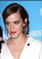Celebrity Photo: Emma Watson 1775x2478   396 kb Viewed 100 times @BestEyeCandy.com Added 47 days ago