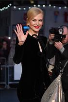 Celebrity Photo: Nicole Kidman 2200x3305   530 kb Viewed 36 times @BestEyeCandy.com Added 112 days ago