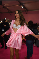 Celebrity Photo: Alessandra Ambrosio 1200x1800   170 kb Viewed 41 times @BestEyeCandy.com Added 85 days ago