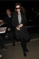 Celebrity Photo: Anne Hathaway 1200x1773   171 kb Viewed 24 times @BestEyeCandy.com Added 62 days ago