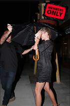 Celebrity Photo: Gwyneth Paltrow 3456x5184   1.6 mb Viewed 3 times @BestEyeCandy.com Added 417 days ago