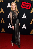 Celebrity Photo: Nicole Kidman 2182x3174   1.6 mb Viewed 2 times @BestEyeCandy.com Added 117 days ago