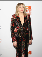 Celebrity Photo: Chloe Grace Moretz 745x1024   178 kb Viewed 8 times @BestEyeCandy.com Added 20 days ago