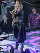 Celebrity Photo: Gwen Stefani 1680x2200   717 kb Viewed 47 times @BestEyeCandy.com Added 465 days ago