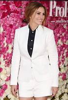 Celebrity Photo: Julia Roberts 2400x3544   981 kb Viewed 6 times @BestEyeCandy.com Added 37 days ago