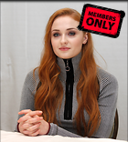 Celebrity Photo: Sophie Turner 3103x3465   2.7 mb Viewed 0 times @BestEyeCandy.com Added 8 days ago