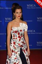 Celebrity Photo: Emma Watson 1200x1804   255 kb Viewed 2 times @BestEyeCandy.com Added 15 hours ago