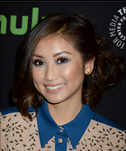 Celebrity Photo: Brenda Song 2637x3150   1.1 mb Viewed 78 times @BestEyeCandy.com Added 172 days ago
