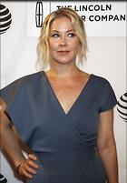 Celebrity Photo: Christina Applegate 1200x1725   165 kb Viewed 12 times @BestEyeCandy.com Added 25 days ago