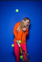 Celebrity Photo: Caroline Wozniacki 432x634   46 kb Viewed 66 times @BestEyeCandy.com Added 154 days ago