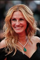 Celebrity Photo: Julia Roberts 2450x3678   797 kb Viewed 105 times @BestEyeCandy.com Added 434 days ago