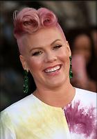 Celebrity Photo: Pink 1470x2101   173 kb Viewed 191 times @BestEyeCandy.com Added 762 days ago