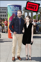 Celebrity Photo: Anna Kendrick 3306x4960   6.4 mb Viewed 0 times @BestEyeCandy.com Added 283 days ago