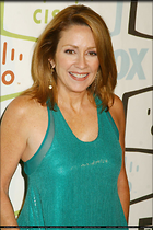 Celebrity Photo: Patricia Heaton 1066x1600   316 kb Viewed 68 times @BestEyeCandy.com Added 25 days ago