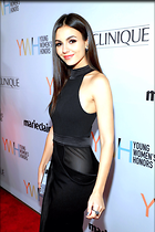Celebrity Photo: Victoria Justice 1364x2048   273 kb Viewed 84 times @BestEyeCandy.com Added 23 days ago