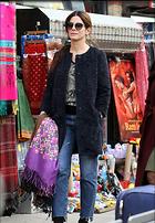 Celebrity Photo: Sandra Bullock 1200x1729   370 kb Viewed 31 times @BestEyeCandy.com Added 69 days ago