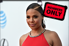Celebrity Photo: Sanaa Lathan 3478x2311   1.5 mb Viewed 3 times @BestEyeCandy.com Added 148 days ago