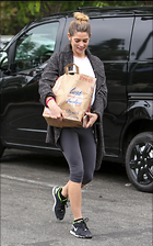 Celebrity Photo: Ashley Greene 1871x3000   784 kb Viewed 16 times @BestEyeCandy.com Added 146 days ago