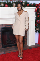 Celebrity Photo: Gabrielle Union 1200x1821   271 kb Viewed 95 times @BestEyeCandy.com Added 319 days ago