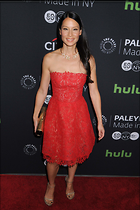 Celebrity Photo: Lucy Liu 2100x3150   657 kb Viewed 189 times @BestEyeCandy.com Added 445 days ago