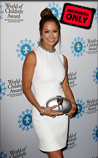 Celebrity Photo: Brooke Burke 3498x5616   1.8 mb Viewed 1 time @BestEyeCandy.com Added 9 days ago