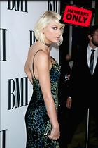 Celebrity Photo: Taylor Swift 1999x3000   1.6 mb Viewed 2 times @BestEyeCandy.com Added 13 days ago
