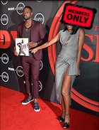 Celebrity Photo: Gabrielle Union 2408x3150   2.0 mb Viewed 1 time @BestEyeCandy.com Added 8 days ago