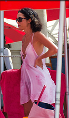 Celebrity Photo: Andrea Corr 1200x2040   386 kb Viewed 103 times @BestEyeCandy.com Added 234 days ago