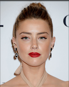 Celebrity Photo: Amber Heard 1200x1504   162 kb Viewed 52 times @BestEyeCandy.com Added 276 days ago