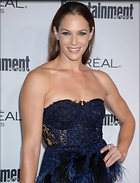 Celebrity Photo: Amanda Righetti 4 Photos Photoset #340924 @BestEyeCandy.com Added 122 days ago