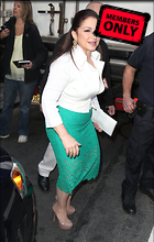 Celebrity Photo: Gloria Estefan 2032x3196   1.8 mb Viewed 1 time @BestEyeCandy.com Added 297 days ago
