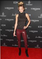 Celebrity Photo: AnnaLynne McCord 1200x1662   258 kb Viewed 68 times @BestEyeCandy.com Added 179 days ago