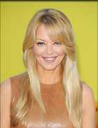 Celebrity Photo: Charlotte Ross 2400x3117   1,117 kb Viewed 104 times @BestEyeCandy.com Added 245 days ago