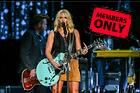 Celebrity Photo: Miranda Lambert 4732x3155   2.3 mb Viewed 0 times @BestEyeCandy.com Added 4 days ago