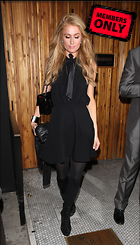 Celebrity Photo: Paris Hilton 2301x4031   1.3 mb Viewed 1 time @BestEyeCandy.com Added 9 days ago