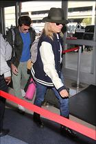 Celebrity Photo: Kim Basinger 1200x1800   288 kb Viewed 83 times @BestEyeCandy.com Added 270 days ago