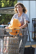 Celebrity Photo: Elisabetta Canalis 1200x1800   315 kb Viewed 71 times @BestEyeCandy.com Added 3 years ago