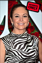 Celebrity Photo: Diane Lane 3280x4928   1.4 mb Viewed 4 times @BestEyeCandy.com Added 218 days ago