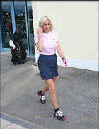 Celebrity Photo: Denise Van Outen 1200x1560   277 kb Viewed 55 times @BestEyeCandy.com Added 254 days ago
