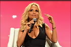 Celebrity Photo: Kristin Chenoweth 1024x683   123 kb Viewed 67 times @BestEyeCandy.com Added 152 days ago