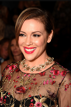 Celebrity Photo: Alyssa Milano 680x1024   271 kb Viewed 28 times @BestEyeCandy.com Added 113 days ago