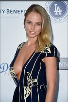 Celebrity Photo: Genevieve Morton 685x1024   166 kb Viewed 204 times @BestEyeCandy.com Added 245 days ago
