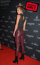 Celebrity Photo: AnnaLynne McCord 3000x4824   2.0 mb Viewed 5 times @BestEyeCandy.com Added 87 days ago