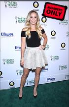 Celebrity Photo: Caroline Wozniacki 1877x2900   1.8 mb Viewed 1 time @BestEyeCandy.com Added 170 days ago