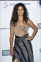 Celebrity Photo: Camila Alves 2140x3200   916 kb Viewed 46 times @BestEyeCandy.com Added 474 days ago