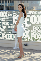 Celebrity Photo: Christian Serratos 2427x3600   736 kb Viewed 123 times @BestEyeCandy.com Added 271 days ago