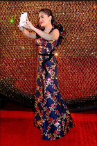 Celebrity Photo: Salma Hayek 615x924   205 kb Viewed 48 times @BestEyeCandy.com Added 33 days ago