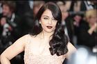 Celebrity Photo: Aishwarya Rai 3000x2000   886 kb Viewed 71 times @BestEyeCandy.com Added 532 days ago