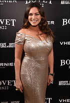 Celebrity Photo: Kelly Brook 1790x2629   799 kb Viewed 79 times @BestEyeCandy.com Added 73 days ago